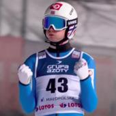 Salto - Lindvik vola a Zakopane: sua la vittoria su Lanisek; Insam torna a punti