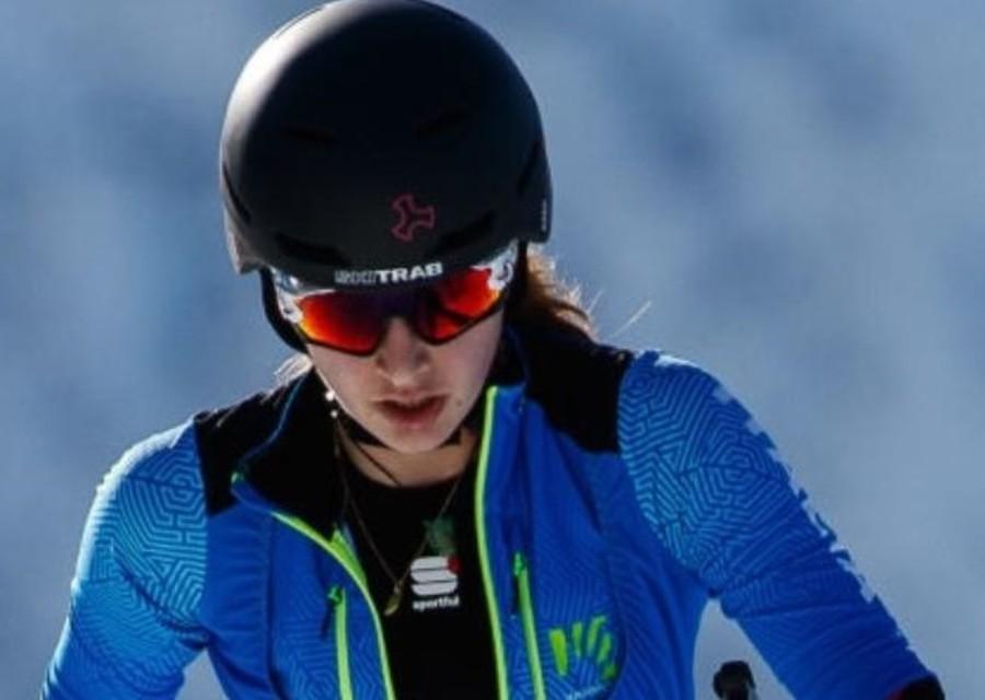 Sci Alpinismo - Ufficializzata la squadra del Comitato Trentino - Team La Sportiva