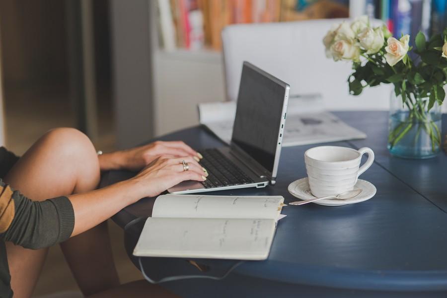 Come trovare un freelance online