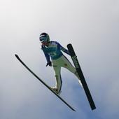 Salto - Quattro Trampolini: Lanisek vince la qualificazione di Garmisch, ma Granerud e Stoch fanno paura