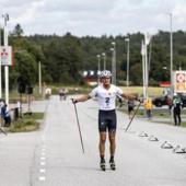 Granfondo - Incidente in bici per Novak durante un allenamento a Las Palmas