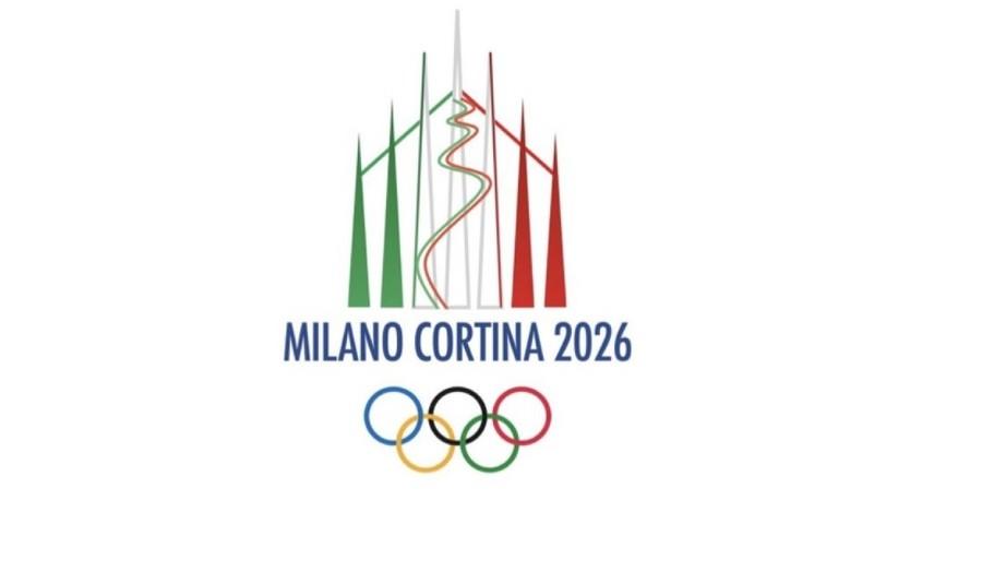 Esulta la Fondazione Milano-Cortina 2026: il Governo stanzia un miliardo di euro per opere infrastrutturali nei territori olimpici