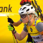 Sci Nordico e Biathlon - Il programma delle gare di sabato 7 agosto