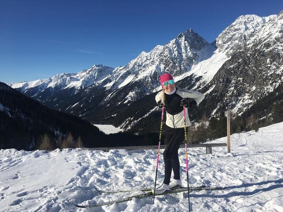 Biathlon - Inizia una nuova avventura per Kaisa Mäkäräinen: è allenatore del Vuokatti Sport