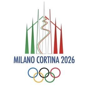 Milano Cortina 2026: alla Lombardia 473 milioni di euro per le opere pubbliche