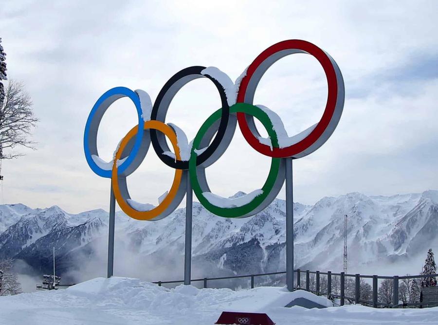 Giochi Olimpici Invernali 2026: lunedì la giornata fatidica, il programma