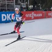 """Biathlon - La Start List della sprint femminile: Vittozzi e Wierer al via separate da 30"""""""