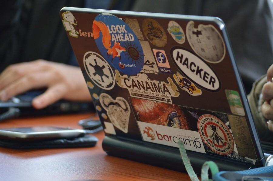 Nel 2020 l'incremento dello smart woking ha causato un aumento delle minacce informatiche