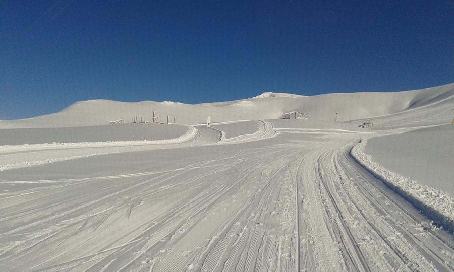 Foto da www.campocatino.eu