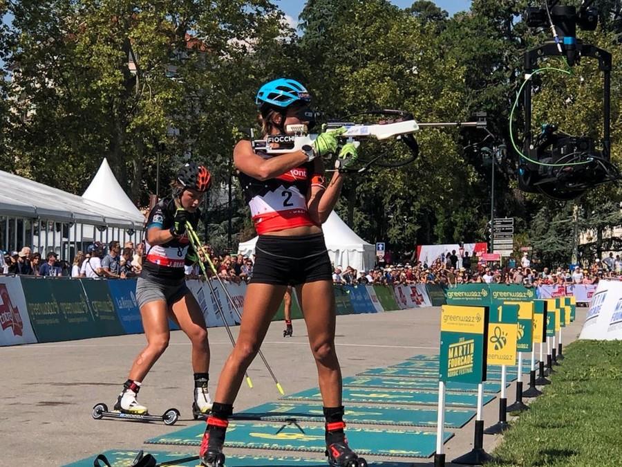 Dalla Russia: il Mondiale di Summer Biathlon a Ruhpolding sarà posticipato di un mese?