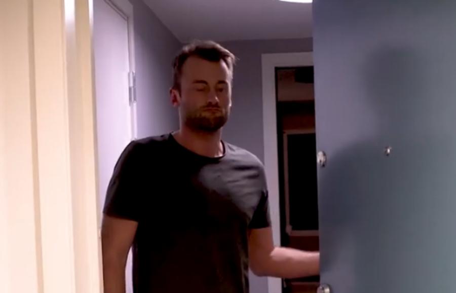 """VIDEO - Petter Northug descrive la sua quarantena con una versione personale di """"All by myself"""""""