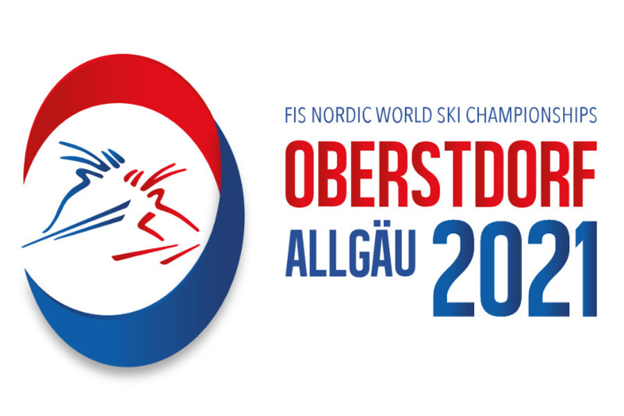 Sci Nordico - Il programma completo del Mondiale di Oberstdorf: date e orari delle gare