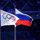 """Doping - Dmitry Medvedev: """"Siamo peccatori, ma gli altri paesi sono senza peccato?"""""""