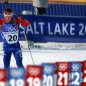 Mondiali di Sci Nordico - Tutto pronto a Oberstdorf