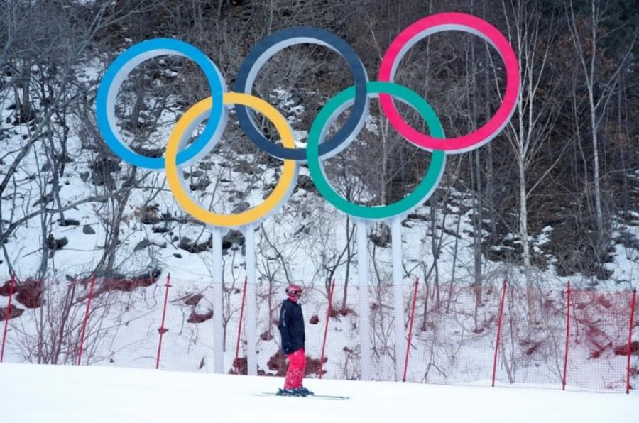 Calgary, al referendum per le Olimpiadi 2026 vince il no
