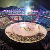 Come viene scelta la città delle Olimpiadi invernali
