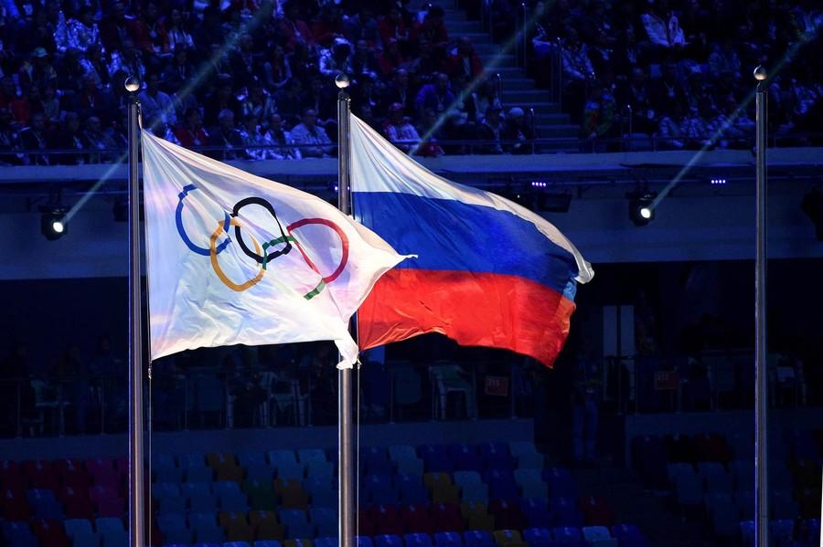 """Doping - WADA: """"Russia esclusa dalle Olimpiadi? Troppo presto per conclusioni e sentenze"""""""