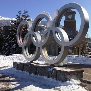 Come le Olimpiadi invernali 2026 potrebbero cambiare Milano