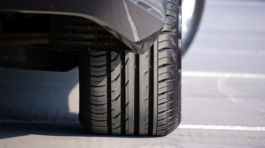Come scegliere gli pneumatici per l'inverno?