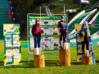 podio juniores femminile