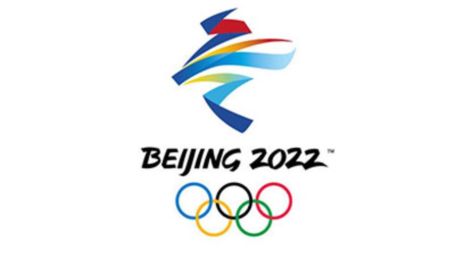"""Il New York Times svela: """"Le Olimpiadi di Pechino si svolgeranno con grandi limitazioni"""""""