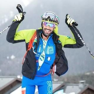 Sci Alpinismo, Coppa del Mondo: i convocati azzurri per la tappa di Berchtesgaden