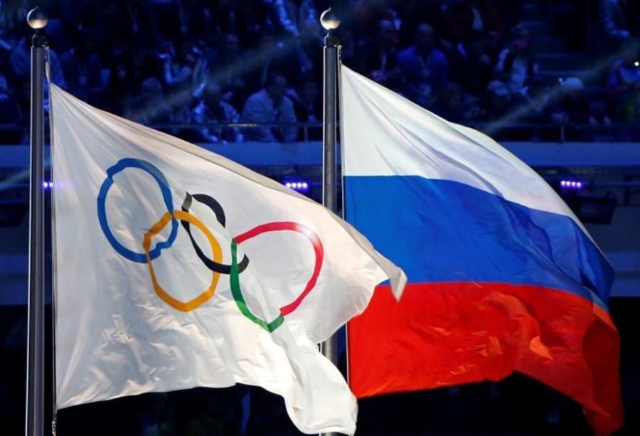 Fondo - È negativo l'atleta la cui sospetta positività al coronavirus ha portato alla sospensione dei Campionati Juniores Russi