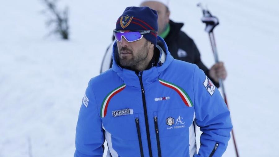 Renato Pasini parla a Fondo Italia del Bergamo Ski Tour e della squadra Under 23 femminile