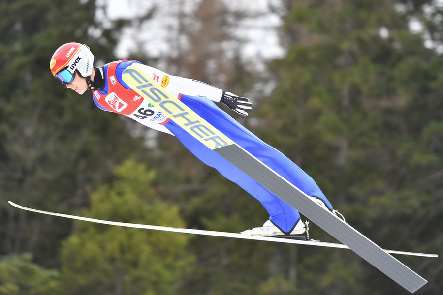 A Oberwiesenthal Nadymova vince la prima gara di SGP. Successo per Rehrl e Seidl nella team sprint