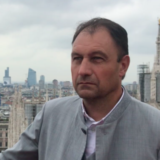 """Salto - Vicenda tamponi, Sandro Pertile a Fondo Italia: """"Ad Oberstdorf presa la decisione sportivamente più giusta"""""""