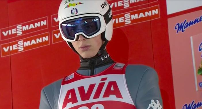 Salto con gli sci: nazionali azzurre in raduno a Predazzo fino agli Italiani di domenica