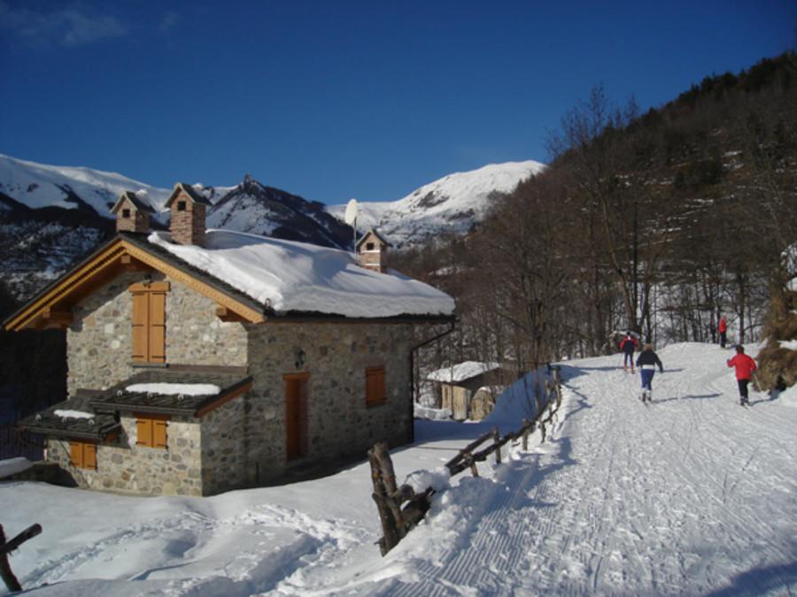 Foto dal sito www.alpioccidentali.it