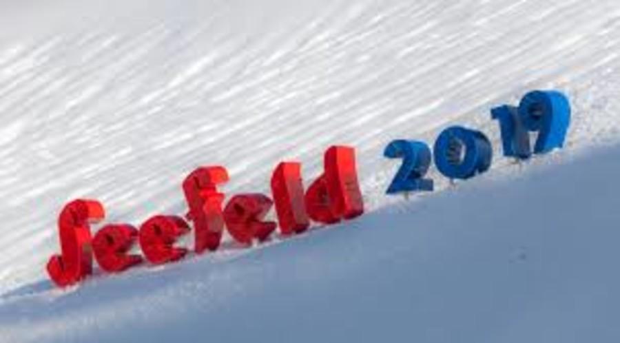 Sci Nordico - Mercoledì parte il Mondiale, Fondoitalia sarà in Austria: ecco il programma delle gare