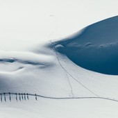 Le olimpiadi invernali in Italia a Milano Cortina