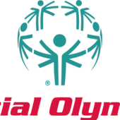 Kazan ospiterà gli Special Olympics Winter Games 2022