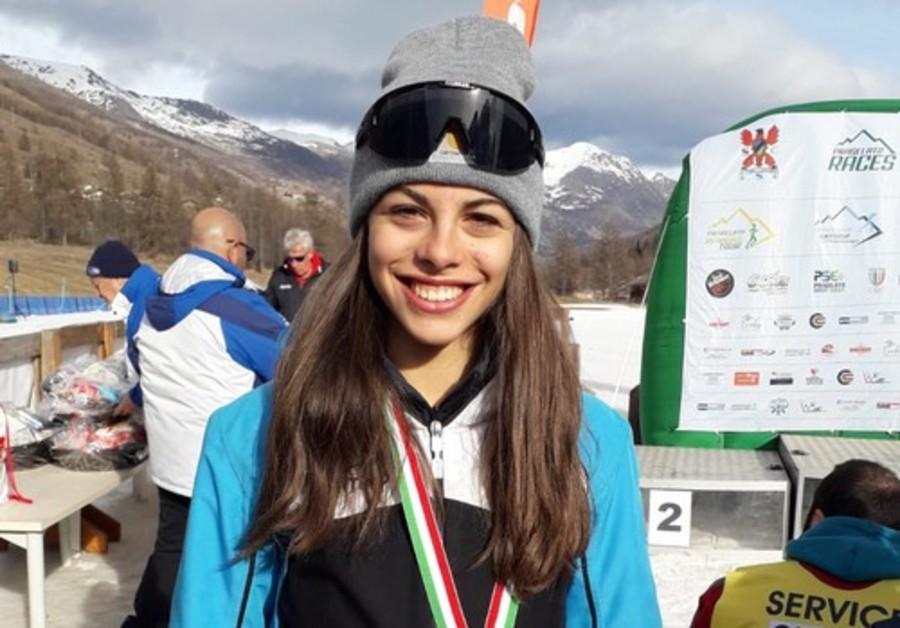 Foto Comitato Trentino FISI