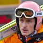 """Verso le Olimpiadi di Pechino, gli atleti tedeschi poco stimolati: """"Meglio i Mondiali di Volo a Vikersund"""""""