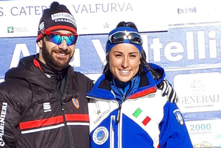 Fondo - Trofeo Dante Canclini: il programma delle gare FIS del 30 novembre e 1 dicembre
