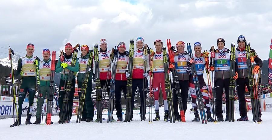 Mondiali Seefeld – La Norvegia è d'oro nel Team Event di combinata nordica