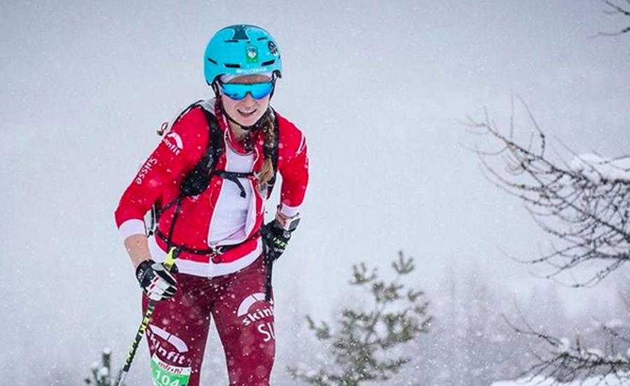 Sci alpinismo, Coppa del mondo: acuto di Marianne Fatton nella sprint femminile di Berchtesgaden