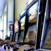 Il gioco in Italia: numeri da capogiro, cresce la passione
