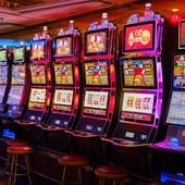 Gamification, la tecnologia del gaming trasforma le slot machine in video slot