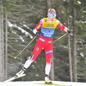 Michele Gaspari