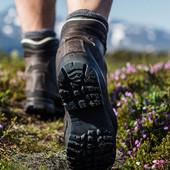 5 località italiane consigliatissime per effettuare escursioni