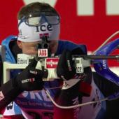Biathlon - La protesta norvegese: Tarjei Bø penalizzato da un avversario nella seconda serie?