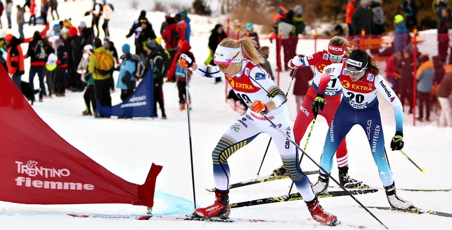 Tour de Ski, Pierre Mignerey (FIS) racconta il format fiemmese