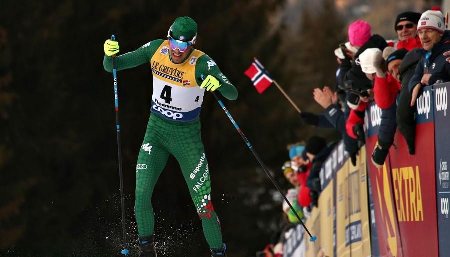 Fondo: la finalissima del Tour de Ski in Val di Fiemme sarà la più entusiasmante di sempre