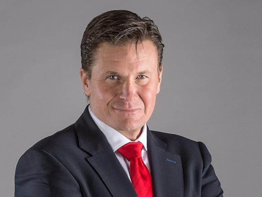 Verso le elezioni FIS - Urs Lehmann punta su sostenibilità e rispetto ambientale: tra viaggi e snowfarming