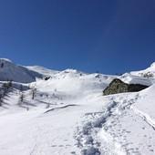 La Valle d'Aosta parteciperà a Skipass Modena