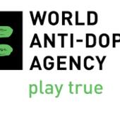 WADA - Nessuna associazione tra l'esenzione a fini terapeutici di medicinali proibiti e la conquista di medaglie